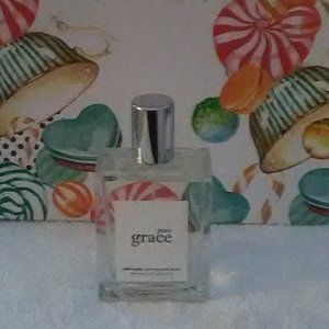 PHILOSOPHY Pure Grace EDT